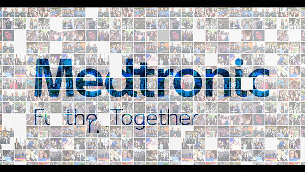 medtronic-fssc-video-corporate-video-hr-collective-production