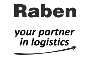 raben corporate promotional video